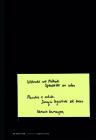 Wildwuchs Und Methode / Macchia E Metodo: Sprachbilder Von Unten / Immagini Linguistiche Dal Basso Cover Image