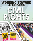 Working Toward Achieving Civil Rights Cover Image