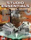 Studio Essentials Cover Image
