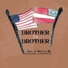 Brother VS. Brother Cover Image