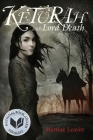 Keturah and Lord Death Cover Image