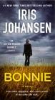 Bonnie: A Novel (Eve Duncan #14) Cover Image