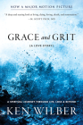 Grace and Grit: A Love Story Cover Image