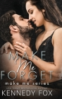 Make Me Forget Cover Image