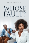 Whose Fault? Cover Image