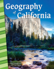 Geography of California (Primary Source Readers) Cover Image