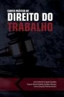 Curso Prático de Direito do Trabalho Cover Image