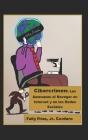 Cibercrimen: Las Amenazas al Navegar en Internet y en las Redes Sociales Cover Image
