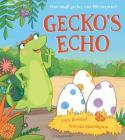 Gecko's Echo Cover Image