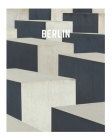 Berlin: A Decorative Book │ Perfect for Stacking on Coffee Tables & Bookshelves │ Customized Interior Design & Hom Cover Image