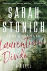 Laurentian Divide: A Novel Cover Image