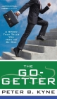 Go-Getter: A Story That Tells You How to Be One Cover Image