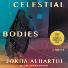 Celestial Bodies Cover Image