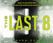 The Last 8 Cover Image