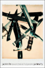 Jackknife: New and Selected Poems (Pitt Poetry Series) Cover Image