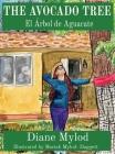 The Avocado Tree: El Árbol de Aguacate Cover Image