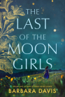 The Last of the Moon Girls Cover Image