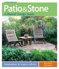 Sunset Design Patio & Stone Cover Image