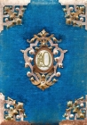 O Cover Image