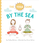 The Yoga Game by the Sea Cover Image