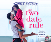 The Two-Date Rule Cover Image