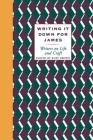 Writing It Down for James: Writers on Life and Craft Cover Image