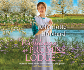 Weddings at Promise Lodge Cover Image