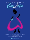 Andrew Lloyd Webber's Cinderella: Piano/Vocal Selections Based on the Original Album Recording Cover Image