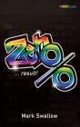 Zero Per Cent Cover Image