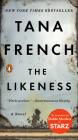 The Likeness: A Novel Cover Image