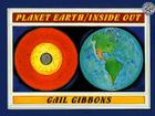 Planet Earth/Inside Out Cover Image