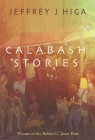 Calabash Stories Cover Image