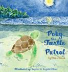 Poky, the Turtle Patrol Cover Image