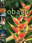 Tobago Cover Image