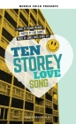 Ten Storey Love Song Cover Image