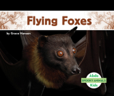 Flying Foxes Cover Image