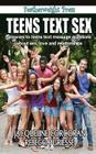 Teens Text Sex Cover Image