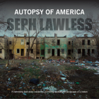 Autopsy of America: The Death of a Nation Cover Image