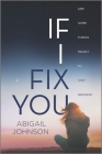 If I Fix You Cover Image