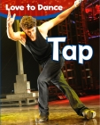 Tap Cover Image