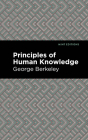 Principles of Human Knowledge Cover Image