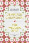 The Wedding Quilt Cover Image