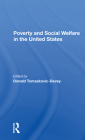 Poverty and Social Welfare in the United States Cover Image