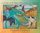A Story for the Children of Today Cover Image