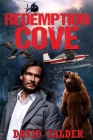Redemption Cove (Ben Adams #1) Cover Image
