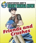 Friends and Crushes Cover Image