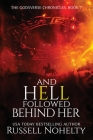 And Hell Followed Behind Her Cover Image