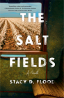 The Salt Fields: A Novella Cover Image