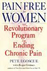 Pain Free for Women: The Revolutionary Program for Ending Chronic Pain Cover Image