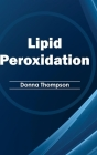 Lipid Peroxidation Cover Image